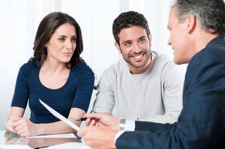 Bigstock-Financial-consultant-presents--14508974_preview