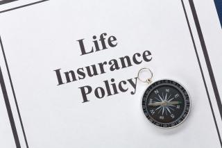 Bigstock-Life-Insurance-3689191