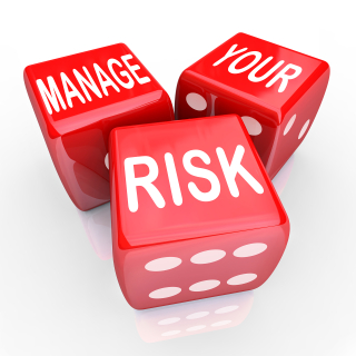 Bigstock-Manage-Your-Risk-in-a-dangerou-46979656
