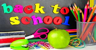 BacktoSchool-Text