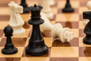 Checkmate-chess-resignation-conflict-139392